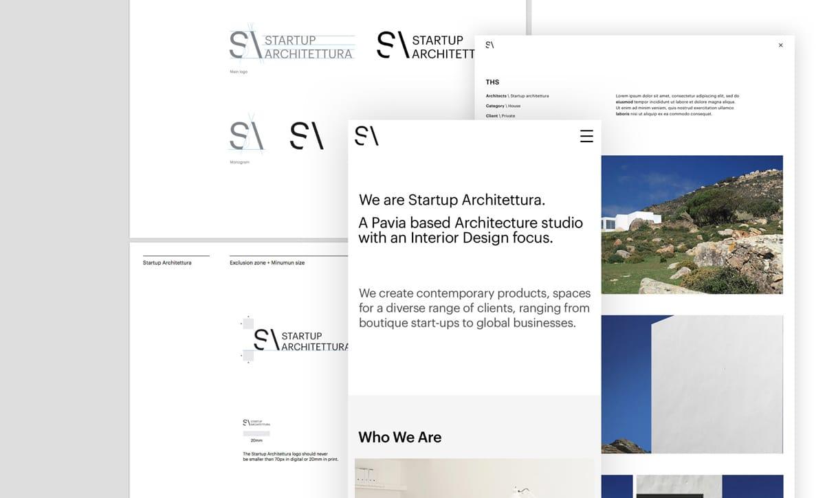 branding-studio-architettura