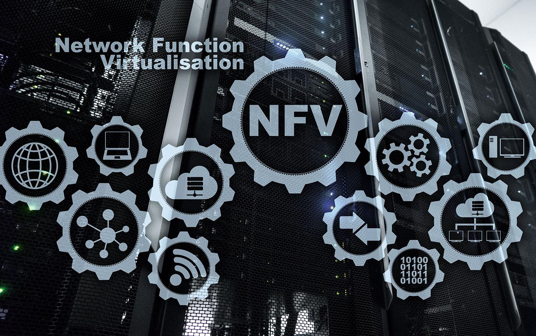 NFV Services by Omnia Comunicazioni