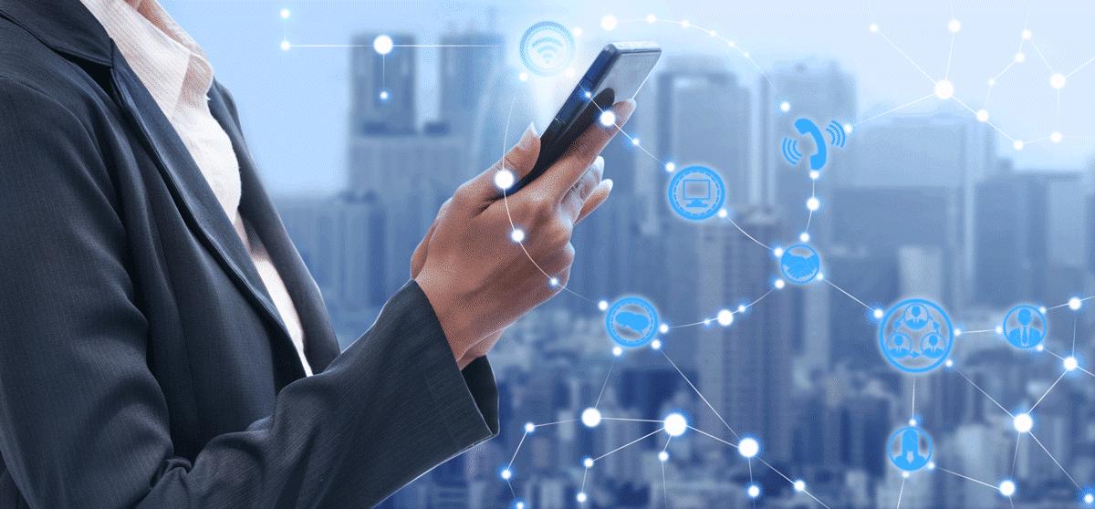 Unified Communication & Collaboration: Comunicare in modalità smart
