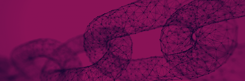 Blockchain: smart contract