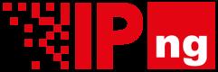 ipng-logo