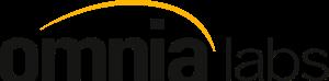 omnia-labs-gruppo